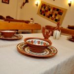 pensiunea-margo-odaie-moldoveneasca-2
