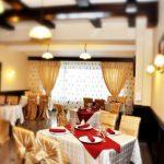 pensiunea-margo-restaurant-1