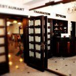 pensiunea-margo-restaurant-2
