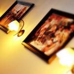 pensiunea-margo-restaurant-5