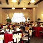 pensiunea-margo-restaurant-6