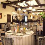 pensiunea-margo-restaurant-7