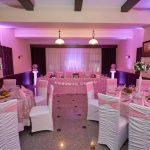 salon-nunta-margo-2-3-1024x683